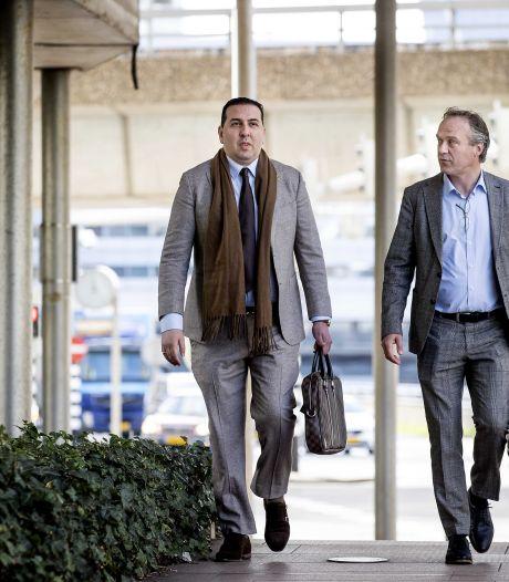Rechter doet maandag uitspraak over zaak ADO, UVS komt niet opdagen
