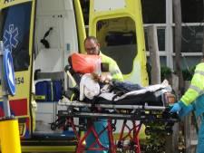 Goudse school eist maatregelen tegen hardrijders na ernstig ongeval