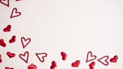 10 dingen die je nog niet wist over Valentijn