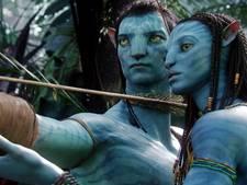 Vervolg op Avatar weer uitgesteld