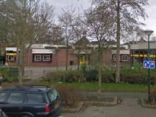 Op de oude plek van de Twistvliedschool in Mijdrecht krijgen jongeren straks een betaalbare woning