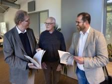 Cordaad Welzijn doet in Veldhoven al vijftig jaar aan gemeenschapsontwikkeling