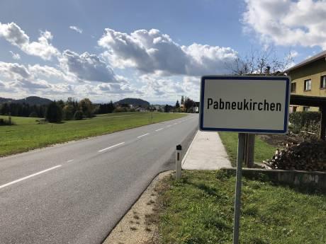 'Josef B. ontmoette vader van afgezonderd gezin Ruinerwold in Oostenrijkse sekte'