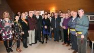 Volleybalclub JTV DERO Zele-Berlare viert vijftigste verjaardag