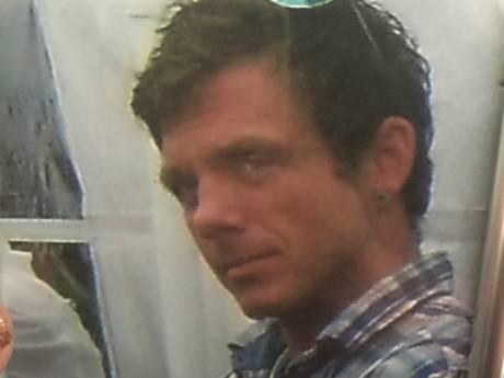 Nieuw onderzoek naar dood Edward Maat (37)