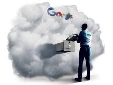 Data honderdduizenden patiënten in stilte naar Google verhuisd