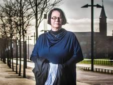 Enschedese advocaat voor de armsten sluit haar praktijk uit armoede