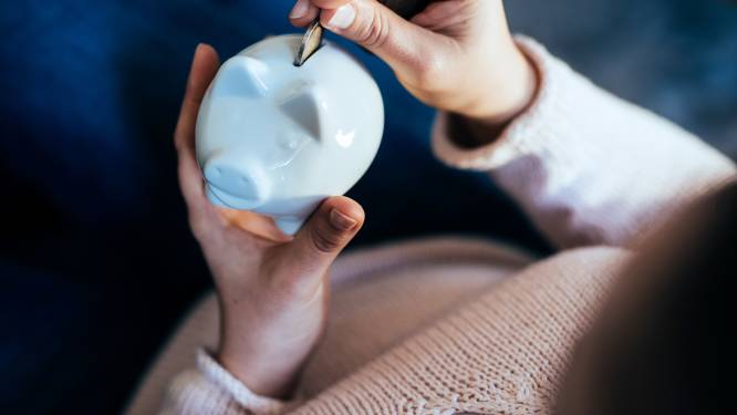 Wat kies je best: een spaarrekening, een termijnrekening of een kasbon?