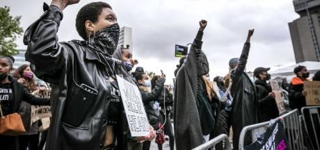 Tegendemonstratie Black Lives Matter in Leeuwarden afgelast