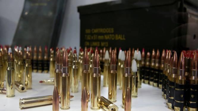 """Gewezen militair riskeert celstraf voor munitieverzameling: """"Het is niet omdat er een Jürgen Conings geweest is, dat alle militairen zo zijn"""""""