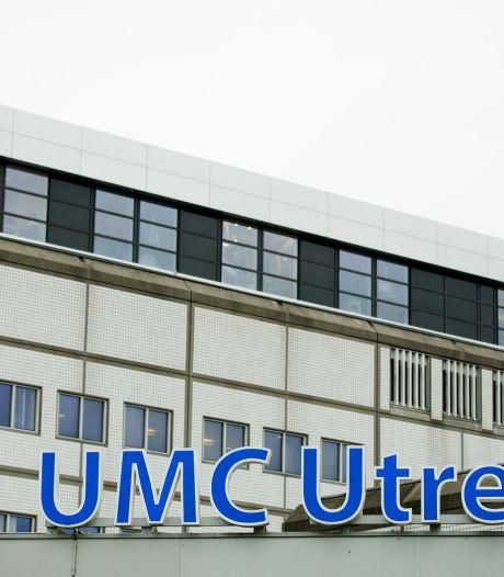 UMC Utrecht onderzoekt klachten angstcultuur