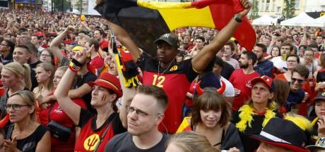 Télétravail, Euro, vacances d'été, foot amateur: toutes les réponses aux questions que vous vous posez