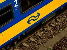 Hengeloër (30) randt twee vrouwen aan in trein tussen Zutphen en Lochem, maar hoeft niet naar de gevangenis
