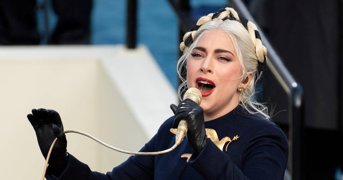 """Les confidences d'une ex-employée de Lady Gaga: """"Elle m'a virée par e-mail"""" - 7sur7"""
