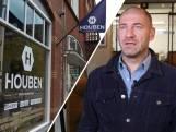 Houben Worstenbrood overleeft de coronacrisis niet: 'Het heeft ons de das omgedaan'