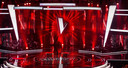 Het beste van 10 jaar The Voice of Holland is om 20.00 uur te zien op RTL 4.