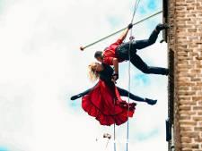 Festival C'est La Vie keert terug in 2022