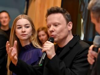 RTBF stelt deelname jaartje uit: Hooverphonic mag in 2021 naar Eurovisiesongfestival (met nieuw nummer)