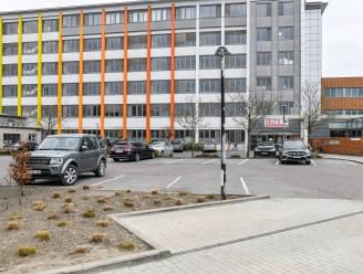 """Oppositie spreekt zich uit over toekomstplan voor AZL: """"Groeiende stad moet over breed medisch aanbod beschikken"""""""