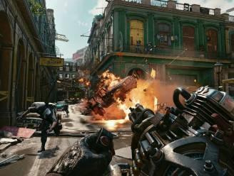 GAMEREVIEW. 'Far Cry 6' blijft bij het oude regime