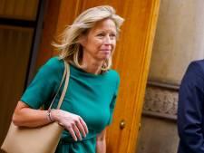 Ollongren geeft duidelijkheid over spionage, 'maar Delft heeft vooral behoefte aan zak geld'