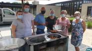 Corona krijgt sommige tradities niet klein: rusthuisbewoners krijgen gratis oliebollen