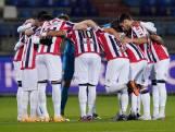 Zegevierend Willem II heeft meer nodig dan drie punten: 'Het ontbreekt aan goed spel'