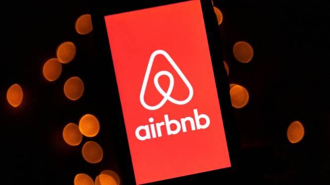 Airbnb zal meer gegevens over verblijven delen met Toerisme Vlaanderen