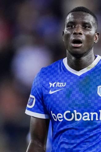 Veranderd van makelaar in zoektocht naar droomtransfer: zet Paul Onuachu zich tegen West Ham ook sportief op de kaart?