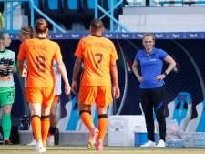 Tokio in het kort | FIFA steunt Wiegman, zeilsucces in Medemblik