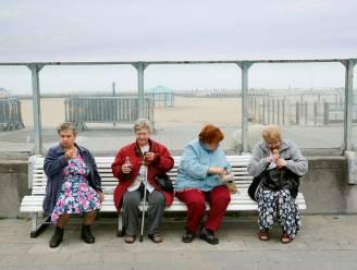 Opvang bejaarden stevent af op drama