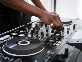 Celstraffen tot drie maanden en geldboetes tot 4.000 euro voor aanwezigen op illegale raveparty