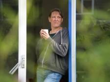 Hoe een thuisfeestje van zoonlief vijftig mensen in quarantaine bracht: 'Je denkt te vaak, dat kan toch wel?'