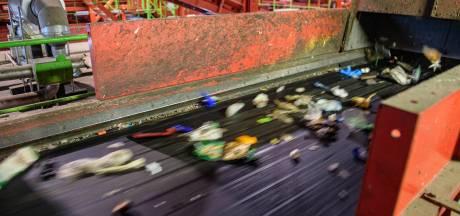 Slechts kwart van verpakkingen die Nederlanders weggooien, kan goed hergebruikt worden