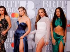 Little Mix-zangeres: Ik balanceerde op randje van de dood door anorexia