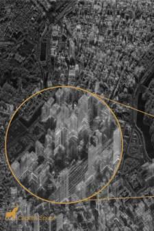 """Un satellite capable de """"voir à travers les murs""""? Capella Space alimente les spéculations"""