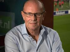 Teammanager Mart van den Heuvel wil PSV'ers thuisgevoel geven