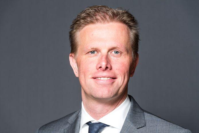 In navolging van Dijkhoff zet ook partijgenoot Arne Weverling het wachtgeld stop.
