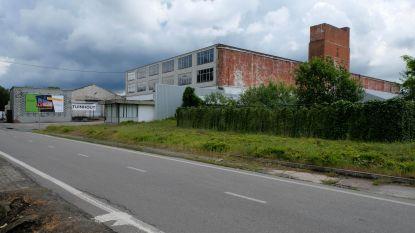 Vlaanderen geeft groen licht aan herontwikkeling Meuropsite