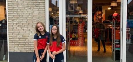 Zevenbergse ondernemer haalt gelijk bij rechter over contract met hockeyclub HCZ