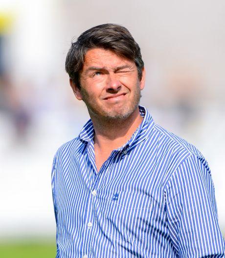 Hoe kan Hoek in de KNVB beker wel van Stedoco winnen?