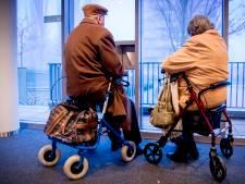 'Zorguitgaven blijven dit jaar nog binnen begroting van Best'