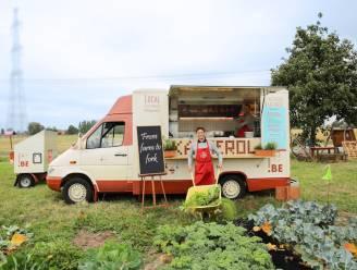 """Kasserol foodtruck wint Sustainable Family Award: """"We willen het duurzame verhaal verder uitstippelen"""""""