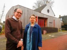 Mens en kosmos verbinden vanuit Veldhoven