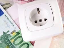Les petits fournisseurs d'énergie gagnent des parts de marché: sont-ils également intéressants pour votre portefeuille?