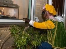 Oproep in Waalre: versier je huis voor Sinterklaas