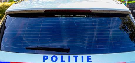 Geen spoor van mannen die meisje (12) in wijk Zandberg in Breda vastpakten