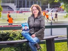 Mariëtte moest weerloos toekijken hoe haar oersterke zoon Pim in een schim van zichzelf veranderde