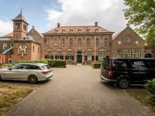 Eigenaar Klooster Waalre: 'overeenkomst gaat nog wel paar maanden duren'