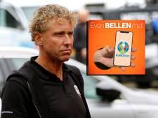 Michael Boogerd over Oranje: 'Timber wordt onze verrassing op het EK'